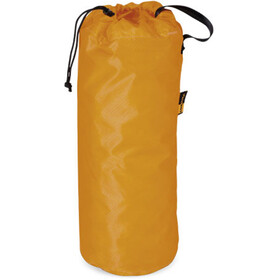 Therm-a-Rest Universal Stuff Sack Kompressionssack 1,5l daybreak orange